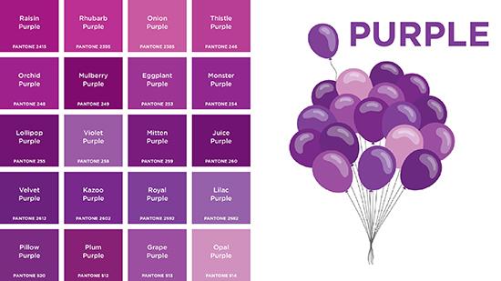 pantone_colors_tx5